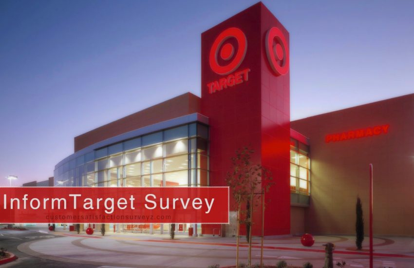InformTarget Survey