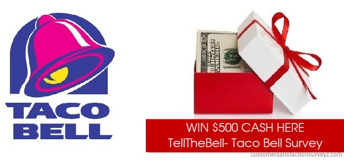 TellTheBell Sweepstakes