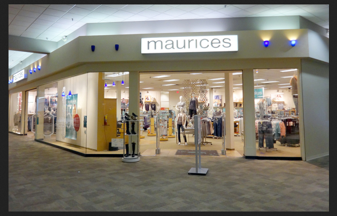 www.tellmaurices.com - Maurices Survey | New Customer Survey