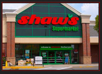 Shaws Survey @ www.shawssurvey.com