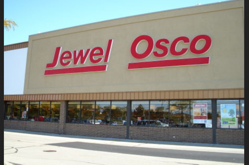 Jewel-Osco Guest Experience Survey