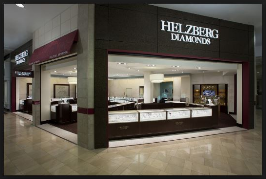 www.helzbergfeedback.com - Helzberg Diamonds Survey